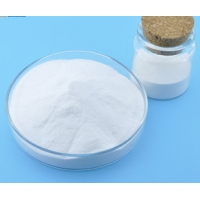 Buy cheap CAS 98 60 2 4 Chloro Benzene Sulfonyl Chloride Powder C6H4Cl2O2S product