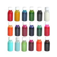 Buy cheap Airbrush Tattoo ink(jfh) product