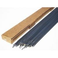 Buy cheap High Tensile Strength Stainless Steel Straight Wire Excellent Elasticity product