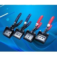 Buy cheap ID Photo Cutter,Hand Photo Cutter 35x45mm product