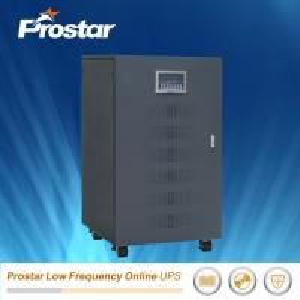 Buy cheap UPS 60KVA HT60K product