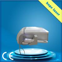 Buy cheap High Intensity Focused Ultrasound HIFU Machine Private Tightening 10000 Shots product