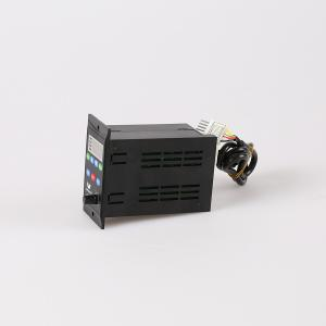 Buy cheap 4 Speeds ISO9001 Gear Motor Speed Controller 220V Single Phase Motor Speed Control product