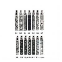 Buy cheap Super Top Quality Various 650/900/1100mAh Battery EGO K product