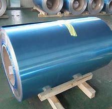 Buy cheap Prepainted Aluminum Coil , PVDF,PE Coated Aluminium Sheets from wholesalers