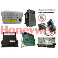 Buy cheap Honeywell CC-CBDD01 CAB ASSY,BASIC DUAL ACCESS Pls contact vita_ironman@163.com from wholesalers