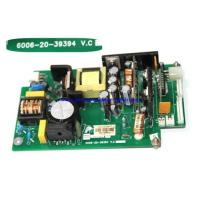 Buy cheap Mindray VS800 Patient Monitor Power Supply Board 6006-30-39478 from wholesalers