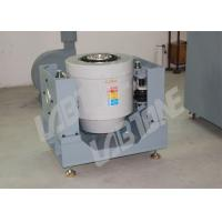 OEM / ODM Accepted Vibration Table Testing Equipment For Optical Instruments for sale