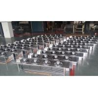 Buy cheap Pipe and Fin Heavy duty Profile Unit Cooler Air Condensers Large Profile Unit Cooler product