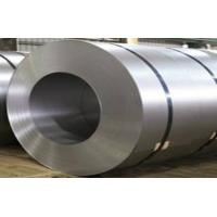 Buy cheap Cold Rolled Steel Sheets , Galvanized Steel Sheet For Steel Pipe / Tube product