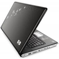 Buy cheap 50% off HP Pavilion dv8t free shipping product