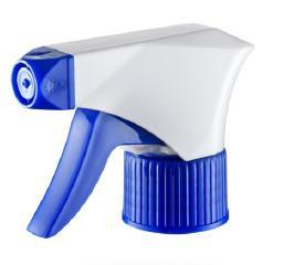 Buy cheap 28mm Trigger Sprayer Pump product