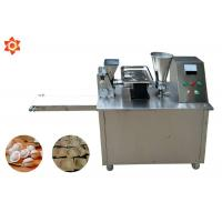 Buy cheap Food Industry Mini Spring Roll Machine Lumpia Rolling Machine Simple Operation product