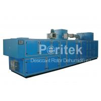 Buy cheap Industrial Desiccant Compressed Air Dryer Plastic Injection Moulds product