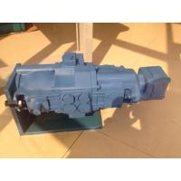 Buy cheap TA19 Vickers Pump Low Noise With Cylinder Block product