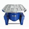 300kg Loading High Frequency Vibration Shaker , 3KN Vibration Test System for sale