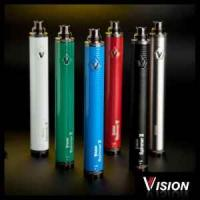 Buy cheap Newes Product Vision Spinner 2 Electronic Cigarette Best Selling product