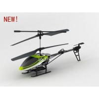 Buy quality 3ch Rc Plane at wholesale prices