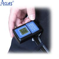 Buy cheap Waist Pager Display,Restaurants Service Calling System,Table Call Wireless Paging System,wireless service calling system product