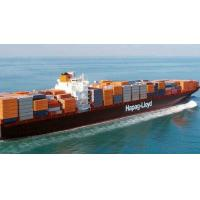 Buy cheap Ningbo,China to Manzanillo,Mexico,Ocean Freight,Sea Freight,Freight Forwarder from wholesalers