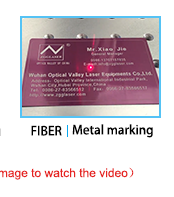 alibaba--marking-video_06.png