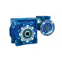 Buy cheap worm gear speed helical gear product