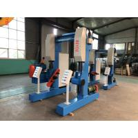 Buy cheap LSP Type 1600/2500 Portal Walk Type Take - Up And Pay - Off Line And Traverse Machine product