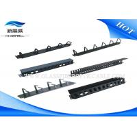 Buy cheap 1 U Rack Mount 19