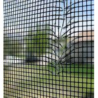 Buy cheap Hot sale Reliable protection and safe Pet screen mesh made in China product