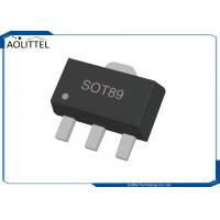 China SOT-89 TO-252 Low Cost Constant Current Linear LED Driver IC Chip F5111 F5112 ODM Solutions on sale