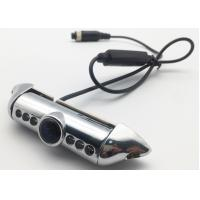 Buy cheap Sturdy Mini Sony CCD 600TVL Wide Angle 720P Mini Car Hidden Taxi Camera for MDVR from wholesalers
