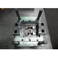 Buy cheap DME Standard Injection Mould Tool For Medical Health Product 4 Cavity Mold product