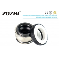 China 0.5MPa Circulation Pump 301-14 Carbon Mechanical Seal on sale