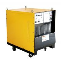 Buy cheap Automobile Inverter Drawn Arc Stud Welding Machine , Copper Pated / Aluminum product