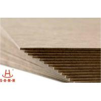 Buy cheap Specialty Paper Moisture Absorbent Paper 0.6mm For Electronic Chemicals product