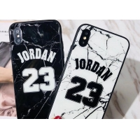 Buy cheap Falling Resistance TPU Glass Tempered Phone Cases product