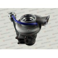 Buy cheap HX55W Turbo 4043707 4955714 Cummins Diesel Turbocharger for QSM 2 / 3 TIER 3 product