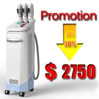 Buy quality Factory Super Promotion price!! diode ipl with top quality at wholesale prices