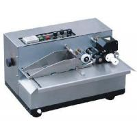 Buy cheap Solid Ink Roller Printer (MY-380) product