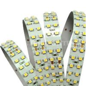 Buy quality Christmas lights,chritsmas light,chritsmas decoration light at wholesale prices