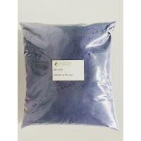Quality Best Quality Natural colorant Butterfly pea Extract for anti-oxidation; 100% for sale