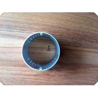 Buy cheap Extrusion Anodized Aluminum Profiles Diameter 400mm For Router Shell product