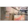 5x40MW Bulb Cross - Flow Type Hydro Power Plant Project Dafutan Power Station for sale