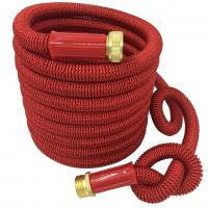 Buy cheap Expandable Garden hose,50FT, 2016 New design, strongest garden hose, brass coupling product