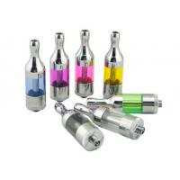Buy cheap New Atomizer Hug Vapor Pyrex Glass Protank Mini Protank Atomizer product