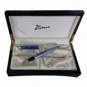 Buy cheap Fountain Pen Gift Set product