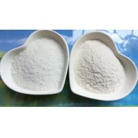 Buy cheap High Purity Thickener Inkjet Receptive Coating Industry Grade CMC Paint Grade Na from wholesalers