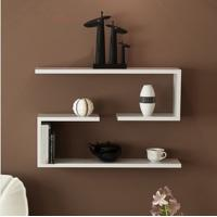Buy cheap Snow White Outdoor Fireproof Wall Board, Impact Resisitant  PVC Partition Wall product