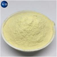 Buy cheap Aminoacid 60% 2017 Hot Water Soluble Plantl Source Agriculture Amino Acid Powder product