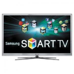 Buy cheap Samsung PN59D8000 59-Inch 1080p 600Hz 3D Plasma TV product